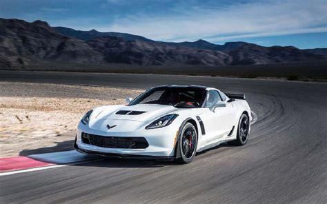Zr1 Corvette Price by 2019 Corvette Zr1 Price Dubai Cost Colors Curb Weight