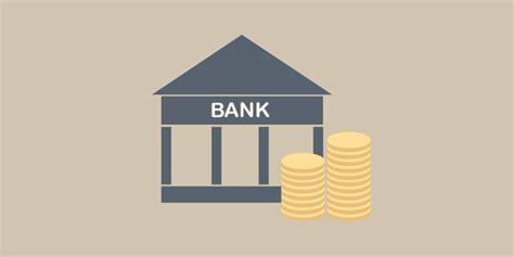 perbedaan kebijakan fiskal  moneter beserta pengertian