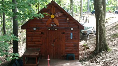 Bridge Cabins With Tubs Cabins For Sale In River Gorge And Bridge