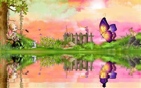 wallpaper cute spring cute springtime wallpaper 2560x1600 33482