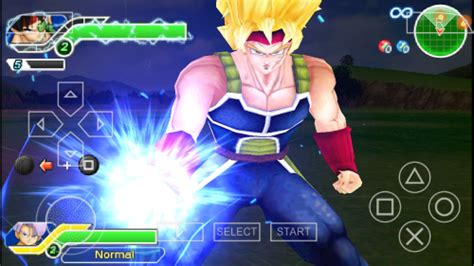 cara mod game dragonball online bukan hoax cara install game ps4 dragon ball xenoverse di