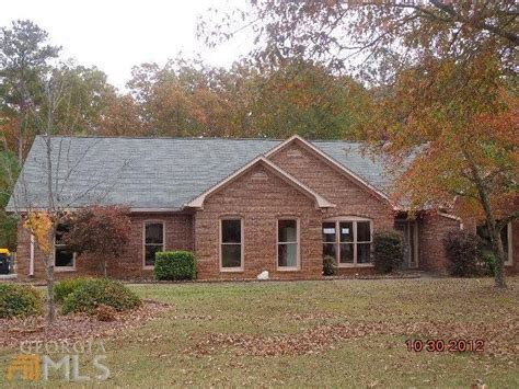107 rolling pines rd nw rome ga 30165 foreclosed home
