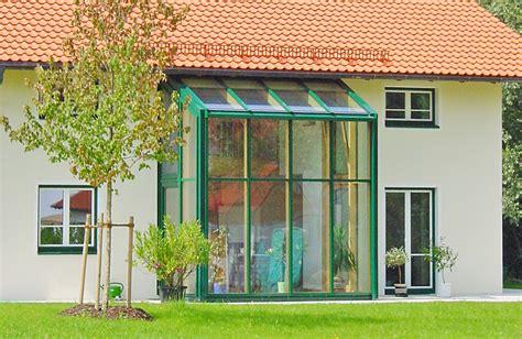 wintergarten muster 15 m muster max renaltner in ruhstorf