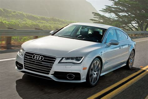at audi usa 2012 audi a7 is a 10 naperville magazine