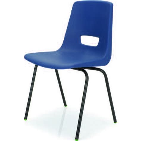 Classroom Chair classroom package 32 x chairs 16 x tables 1 x