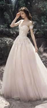 best wedding dresses 2017 milva wedding dresses 2017 arwen bridal collection the magazine