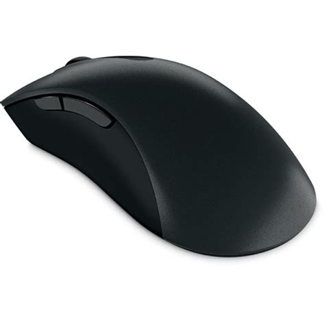microsoft comfort mouse 6000 microsoft comfort mouse 6000 s7j 00001 b h photo video