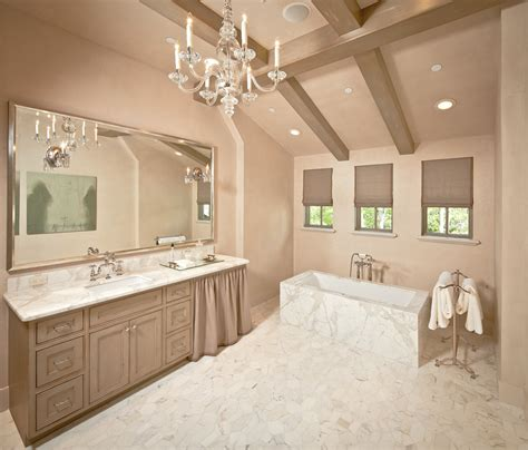 calacatta gold marble bathroom the granite gurus 5 baths with calacatta gold marble