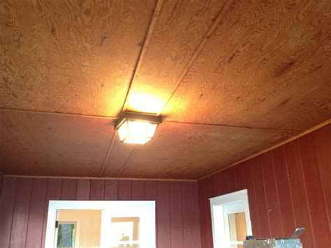 how to install beadboard on ceiling beadboard ceiling install