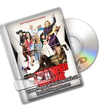 todo alatriste spanish edition b01f9jyqs8 spanish movie que paranormal es todo dvd rip 2009 1 link mu descarga cine cl 193 sico