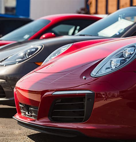 Performance Car Insurance by High Performance Car Insurance Cheap Quotes For Sports Cars