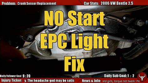 epc warning light vw vw warning light epc decoratingspecial com