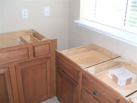 kitchen cabinet installer kitchen cabinet installer and measurement service