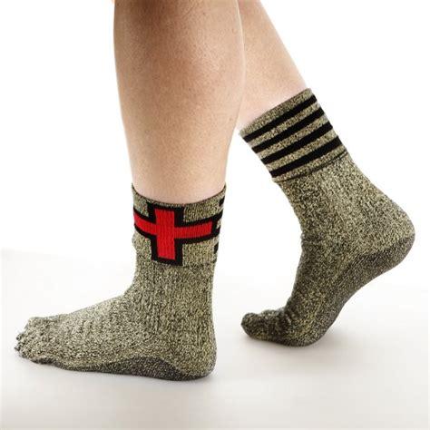 shoe socks swiss made toe socks to evolve toe shoe concept