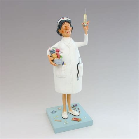 Free Sles For Nurses by Figurine Shop Collectibles Daily
