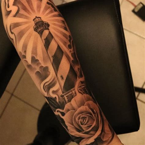bullseye tattoo staten island best 25 bullseye ideas on