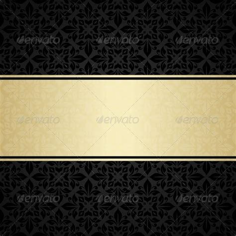Invitation Letter Background Images background for professional invitation letter 187 tinkytyler org stock photos graphics
