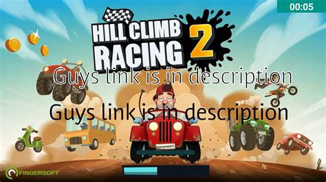 hack hill climb racing apk hill climb racing 2 hack apk
