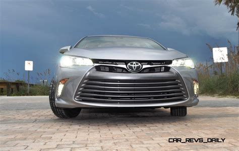 toyota dealer prices toyota camry 2017 dealer invoice 2017 2018 toyota camry