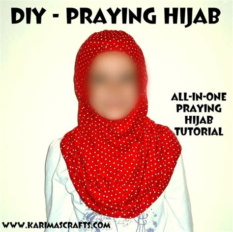 hijab pattern sew 17 best images about belle islamic on pinterest sewing