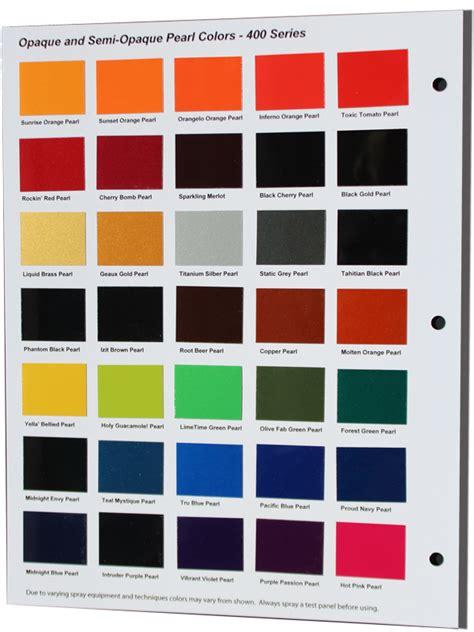 Color Store Asian Paints Asian Paints Apcolite Book Of Colours By