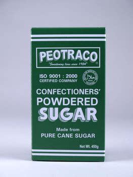 Shelf Of Confectioners Sugar by Peotraco Confectioners Powdered Sugar Buy Powdered