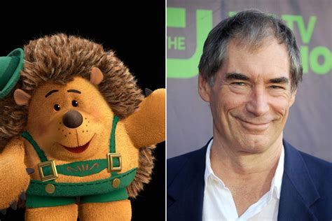 timothy dalton toy story toy story 4 may ruin toy story 3 time