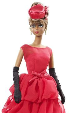 afro hipster toys games pinterest black barbie i amazon com barbie collector generation of dreams african