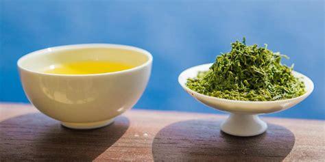 Teh Hijau Di Jepang selain matcha jepang juga memiliki 6 jenis teh tradisional yang tak kalah nikmat reservasi