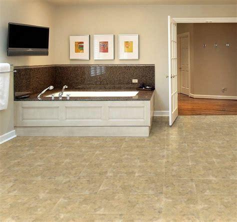 vinyl plank flooring garage trafficmaster allure vinyl plank flooring breathtaking allure garage flooring grezu home