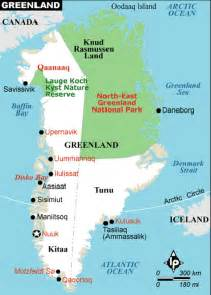 greenland map picture greenland map photo greenland map pic