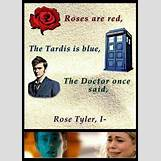 Rose Tyler Doomsday Wall | 236 x 328 jpeg 23kB