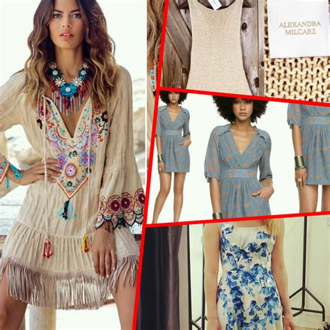 latest trends in europe current trends what to wear in summer 2016 fashion