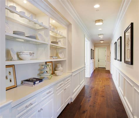 foyer built in cabinets los angeles family home with transitional interiors home