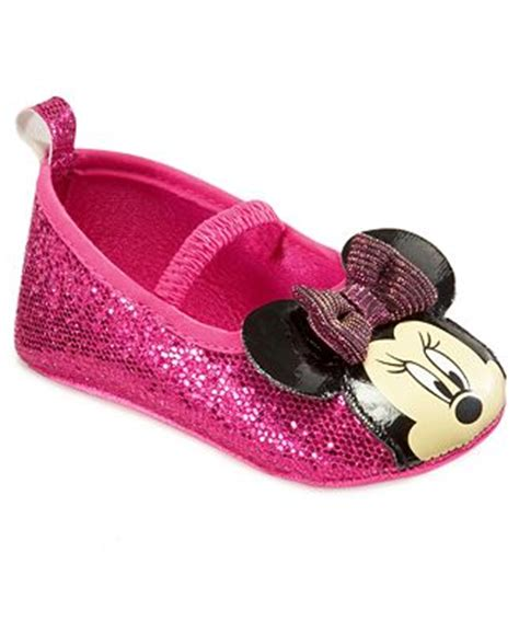 baby minnie mouse shoes minnie mouse baby shoes baby layette shoes