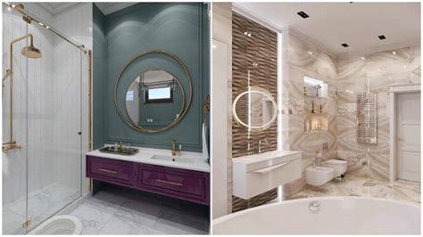 ideas for bathroom remodeling a small bathroom 2018 small bathroom design ideas 2018 best bathroom designs 2018
