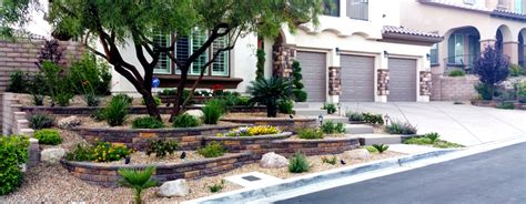 kingscapes landscaping las vegas landscaping homepage