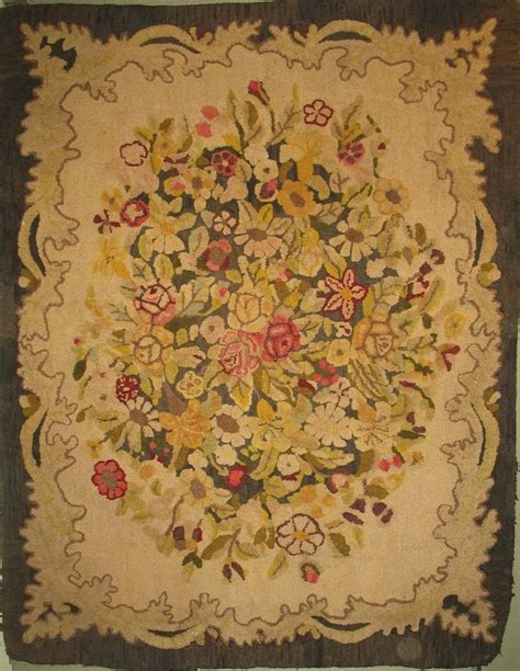 floral rug floral rugs view stylish floral rugs designs 11 13