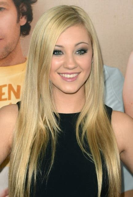 hairstyles for thin straight hair round face long hairstyles for round faces circletrest