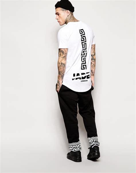 longline t shirt t shirts design concept