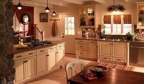 Kitchen Ideas With Cherry Cabinets kitchen ideas kitchen design kitchen cabinets