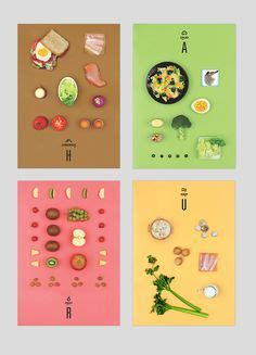 print layout view too small eat healthy portion plate 163 3 matalan portion control