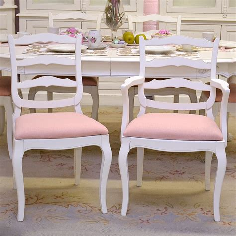 ladder back dining chair covers ladder back chair covers the clayton design