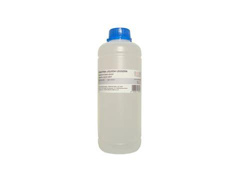 Parafin L by Paraffin Liquid Light Mineral Buy