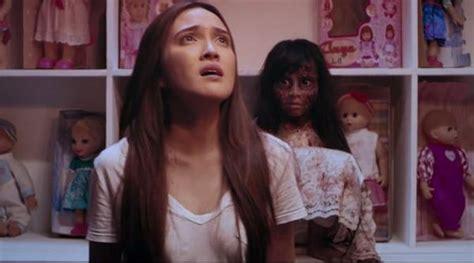 film the doll 2 indonesia 10 film horor indonesia terbaik dan paling menyeramkan