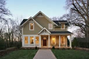 home atlanta lake homes in atlanta ga 187 homes photo gallery