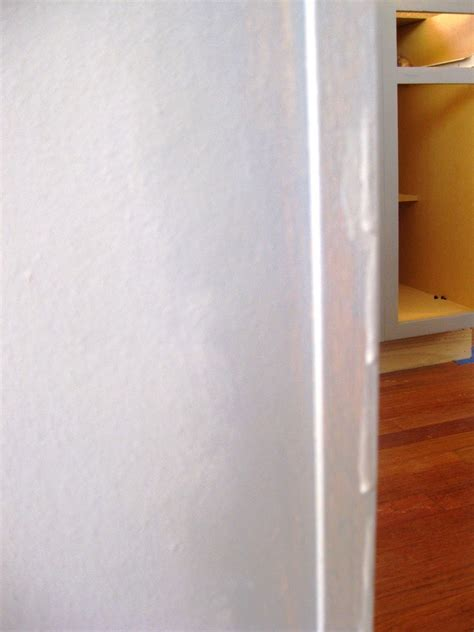 array of color inc paint kitchen cabinets array of color inc tips for painting cabinets