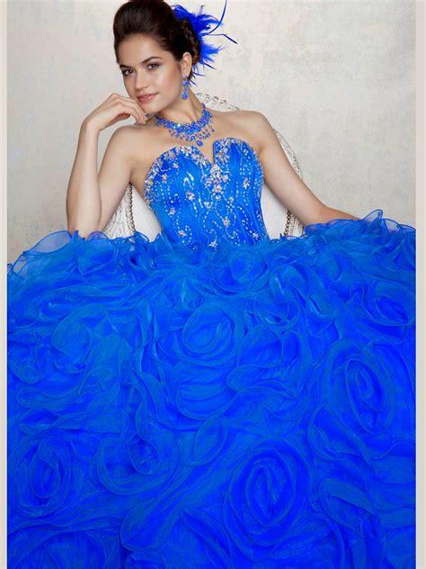 vestidos de quince con volados vestidos de fiesta quotes exclusivos vestidos de 15 a 241 os colecci 243 n fiesta 101