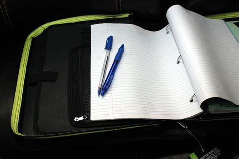 Contoh Surat Izin Sakit Tulisan Tangan Sendiri by 8 Contoh Surat Izin Tidak Masuk Sekolah Yang Baik Dan