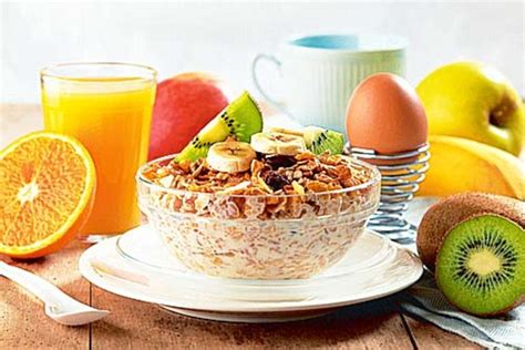 eating cereal before bed eating eggs before bed how to burn fat with your diet my